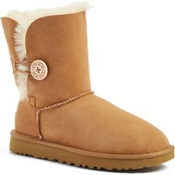 Bailey Button II Boot | Nordstrom