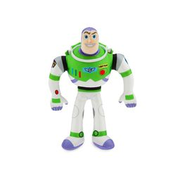 Buzz Lightyear Plush - Toy Story 4 - Mini Bean Bag - 10 1/2''   shopDisney   shopDisney