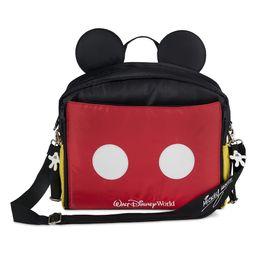 Mickey Mouse Diaper Bag – Walt Disney World | shopDisney | shopDisney