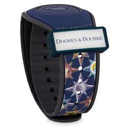 Walt Disney World Passport Collection MagicBand 2 by Dooney & Bourke - Limited Release | shopDisn... | shopDisney