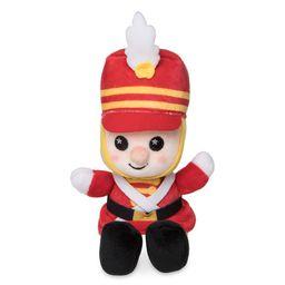 Toy Soldier Disney Parks Wishables Plush – Merry Christmas Series – Micro   shopDisney   shopDisney