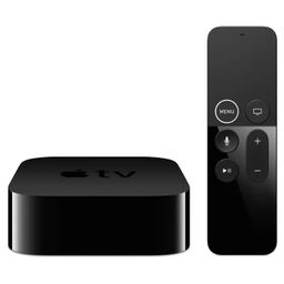 Apple® TV 4K | Target