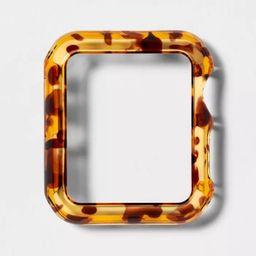 heyday™ Apple Watch Bumper | Target