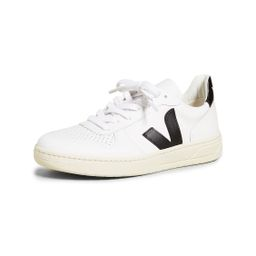 V-10 Lace Up Sneakers | Shopbop