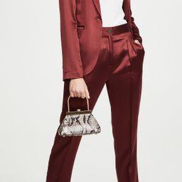 Mini Estelle Bag | Shopbop
