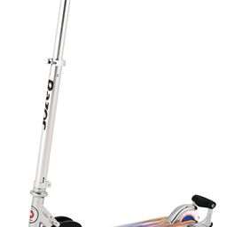 Razor Spark Ultra Kick Scooter with Super Bright LED Wheels | Walmart (US)