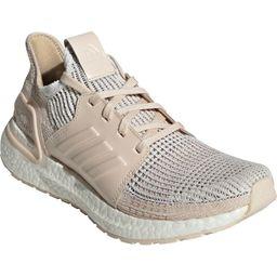 UltraBoost 19 Running Shoe | Nordstrom