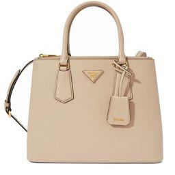 PRADA - New Gelleria handbag | 24S