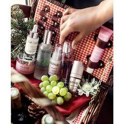 3-Pc. Beauty Elixir Power Glow Essentials Set | Macys (US)