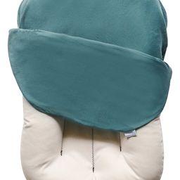 Organic Infant Lounger | Nordstrom