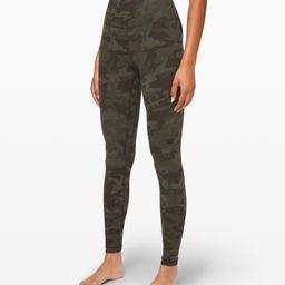 """Align Pant 28""""   Lululemon (US)"""