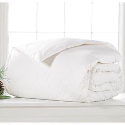 Ella Jayne 100% Certified RDS All Season White Goose Down Comforter | Walmart (US)