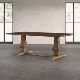 Tekamah Dining Table | Wayfair North America