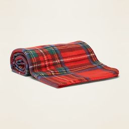 Red Green Plaid | Old Navy (US)