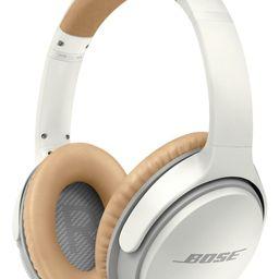 SoundLink® II Around-Ear Bluetooth® Headphones | Nordstrom