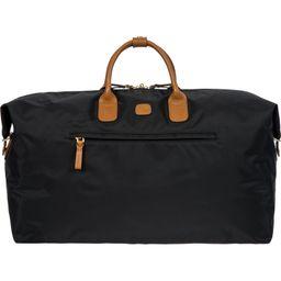 X-Bag Boarding 22-Inch Duffle Bag | Nordstrom