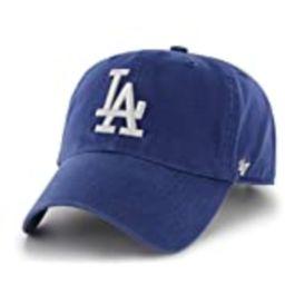 '47 MLB Unisex MVP Adjustable Hat | Amazon (US)