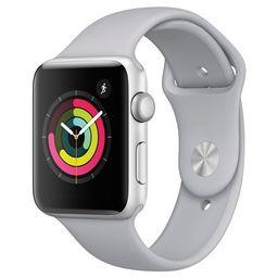 Apple Watch Series 3 (GPS) 42mm Aluminum Case | Target
