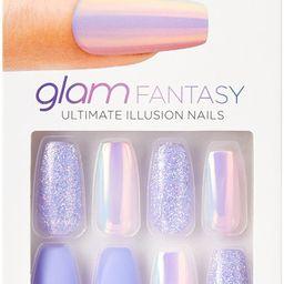 Parasol Glam Fantasy SpecialFX Nails | Ulta