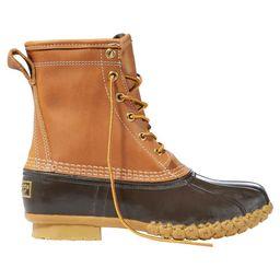 The Original L.L.Bean Boot, made in Maine since 1912   L.L. Bean