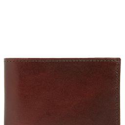 Slimfold Leather Wallet | Nordstrom