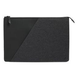STOW 13-Inch Macbook Case | Nordstrom