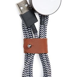 Apple Watch Charging Cable | Nordstrom