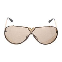 LV Drive Sunglasses | The RealReal