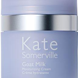 Goat Milk Moisturizing Cream | Ulta