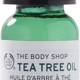Tea Tree Oil | Ulta