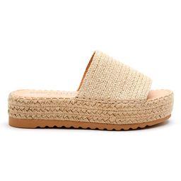 Del Mar | Matisse Footwear