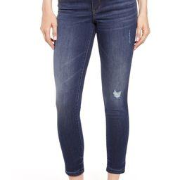 Ab-solution Ankle Skinny Jeans | Nordstrom
