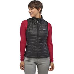 Patagonia Nano Puff Insulated Vest - Women's | Backcountry