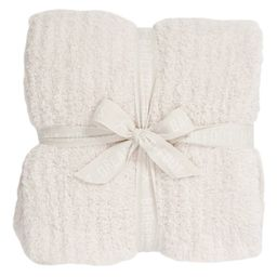 'CozyChic®' Ribbed Throw Blanket   Nordstrom