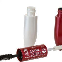 Double Extend Lash Extension Effect Mascara | Ulta