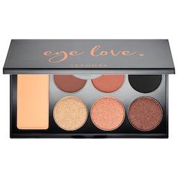 Eye Love Eyeshadow Palette | Sephora (US)