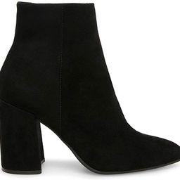 Women's Therese Fashion Boot | Amazon (US)