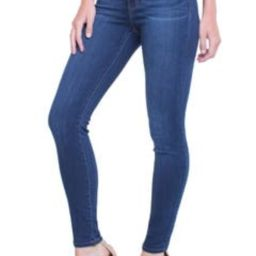 Abby Skinny Jeans | Nordstrom