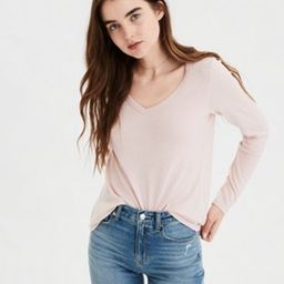 AE All The Feels T-Shirt   American Eagle Outfitters (US & CA)