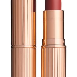 Matte Revolution Lipstick | Nordstrom