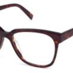 Francis | Warby Parker (App)