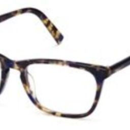 Welty | Warby Parker (App)