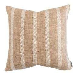 Uriah Pillow Cover | McGee & Co.