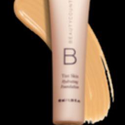 Tint Skin Hydrating Foundation   Beautycounter.com