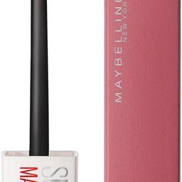 Maybelline SuperStay Matte Ink Lip Color | Ulta Beauty | Ulta