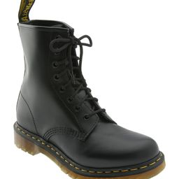 '1460 W' Boot | Nordstrom