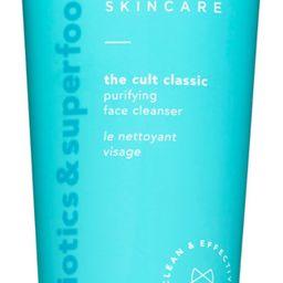 Tula The Cult Classic Purifying Face Cleanser | Ulta Beauty | Ulta