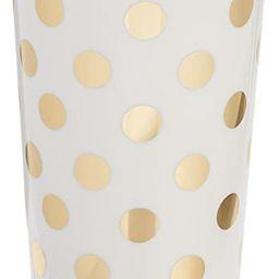 Women's Gold Dots Thermal Mug | Amazon (US)