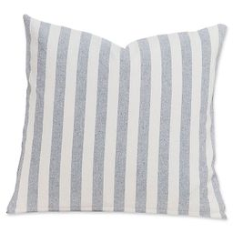 SIScovers® Farmhouse Throw Pillow Collection | Bed Bath & Beyond