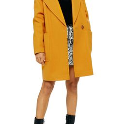 Carly Coat   Nordstrom